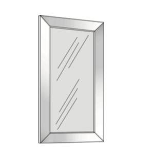 Aluminum-Door-AFG1230-AFG1530-AFG1830-AFG2430-AFG3030-AFG3630