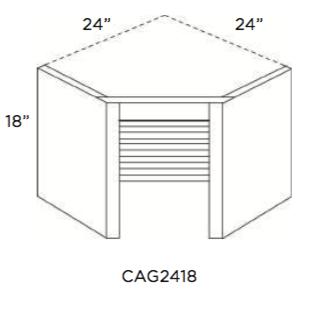 Appliance-Garage-CAG2418