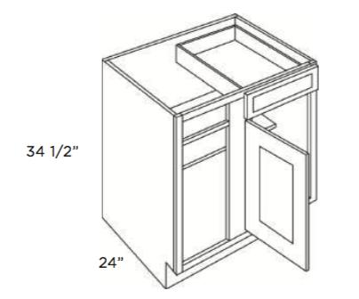 Cabinets, Cubitac Ridgefield Latte Base-Blind-Cabinet-BLB3639-BLB4245-BLB4851-blb48_51-blb45_48-blb42_45-blb39_42-blb36_39