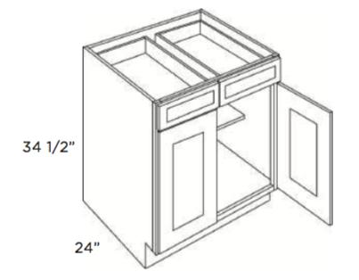 Base-Cabinet-B24-B27-B30-B33-B36