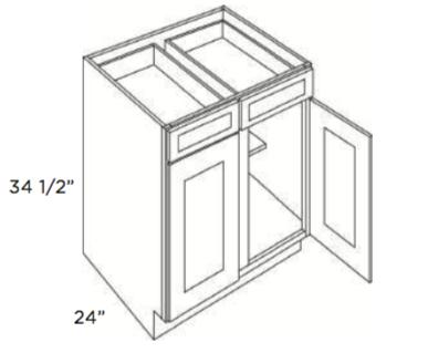 Base-Cabinet-B39-B42