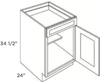 Base-Cabinet-B9-B12-B15-B18-B21-