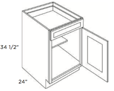 Base-Cabinet-B9-B12-B15-B18-B21
