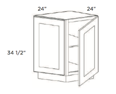 Base-End-Cabinet-BEC24