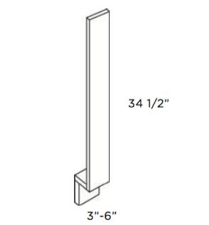 Base-Filler-BF3-BF6