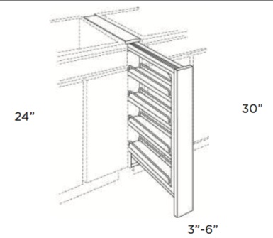 Base-Spice-Rack-BSP3-BSP6