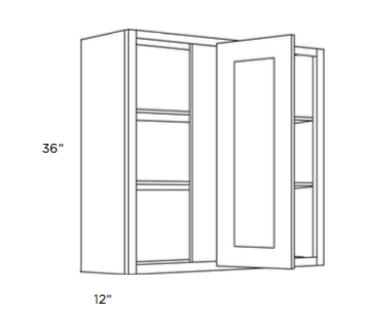 Blind-Wall-Cabinet-36-BLW24_2736-BLW36_3936-BLW30_3336-BLW27_3036