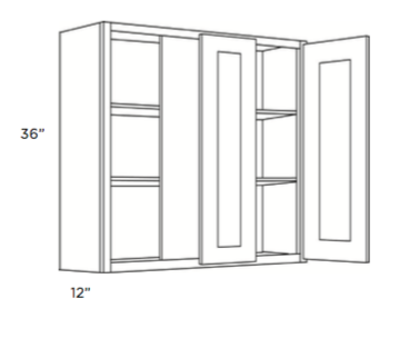 Blind-Wall-Cabinet-36-BLW39_4236