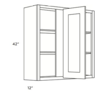 Blind-Wall-Cabinet-42-BLW24_2742-BLW36_3942-BLW30_3342-BLW27_3042-1