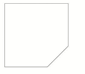 CSF-Floor-CSFLOOR-CSFFL36