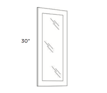 Glass-Door-GD1230-GD1530-GD1830-GD2430-GD3030-GD3630-GDCW2430