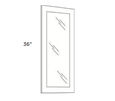 Glass-Door-GD1236-GD1536-GD1836-GD2436-GD3036-GD3636-GDCW2436-1