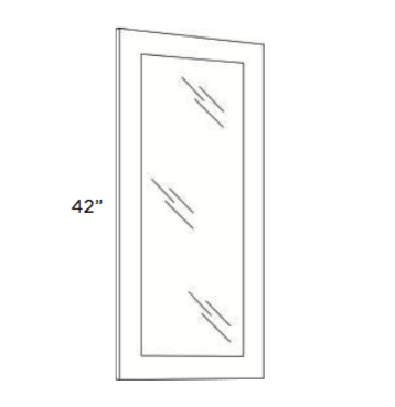 Glass-Door-GD1242-GD1542-GD1842-GD2442-GD3042-GD3642-GDCW2442-1