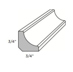 Inside-Corner-Molding-ICM2