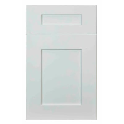 Cubitac Latte Dover Sample Door