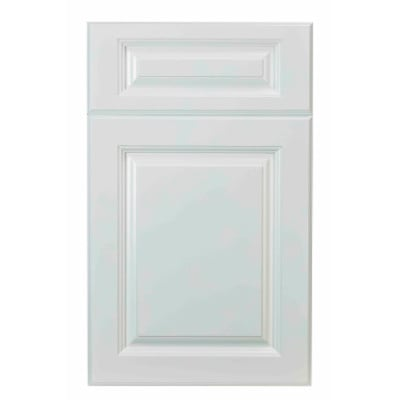 Cubitac Newport Latte Sample Door