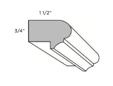 Lightrail-Molding-LTR2