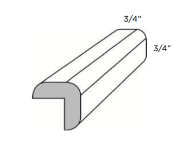 Outside-Corner-Molding-OCM