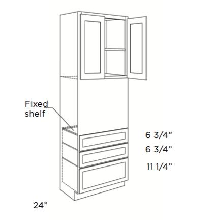 Oven-Cabinet-OV3384-OV3390-OV3396-