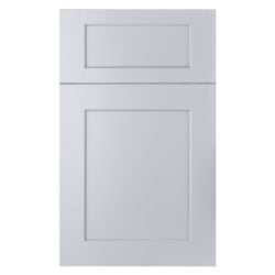 Cubitac Oxford Pastel Sample Door