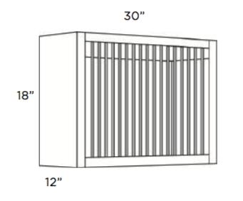 Plate-Rack-Cabinet-PR3018