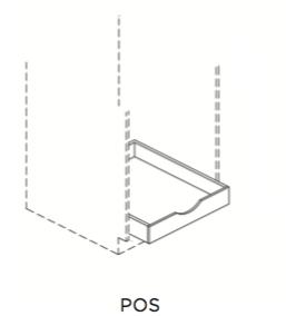 Pull-Out-Shelf-POS12-POS15-POS18-POS21-POS24-POS27-POS30-POS33-POS36