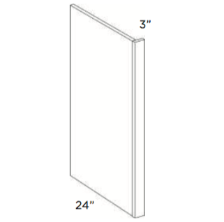 Refrigerator-End-Panel-REP396