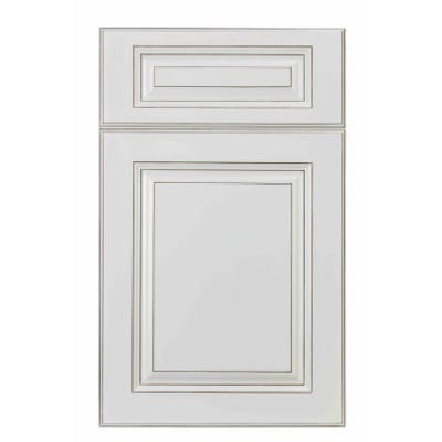 Cubitac Sofia Sable Glaze Sample Door