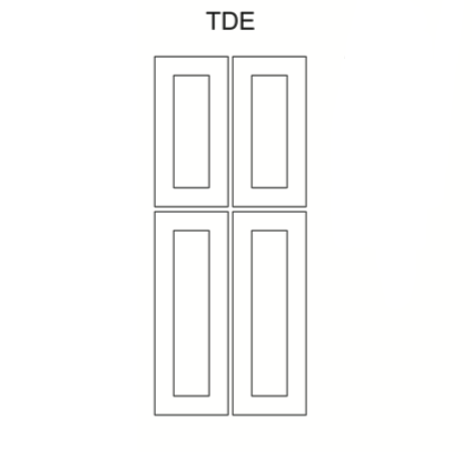 Tall-Decorative-End-Panel-TDE84-TDE90-TDE96