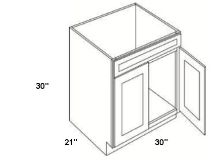 Cabinets, Cubitac Ridgefield Pastel, Cubitac Ridgefield Pastel