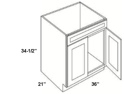 Cabinets, Cubitac Sofia Caramel, Cubitac Sofia Caramel