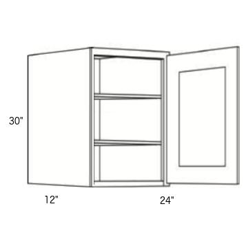 Wall-Cabinet-2430-single-