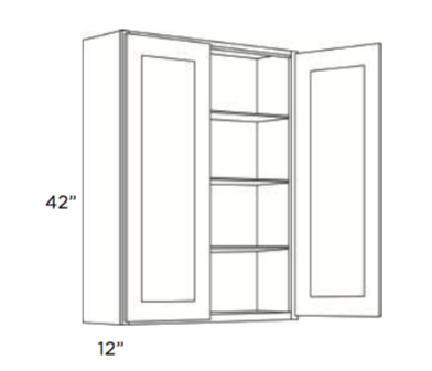 Wall-Cabinet-2442-2742-3042-3342-3642