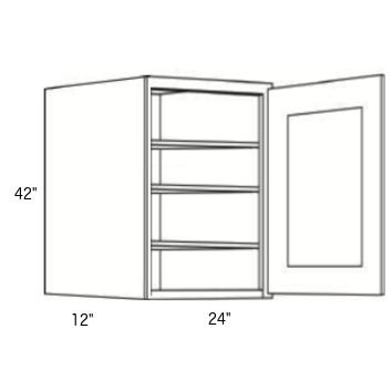 Wall-Cabinet-2442-single-