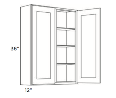 Wall-Cabinet-3942-4242