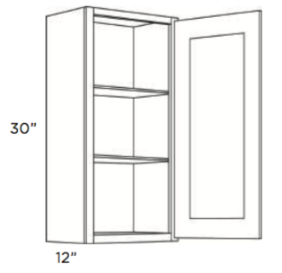Wall-Cabinet-930-1230-1530-1830-2130