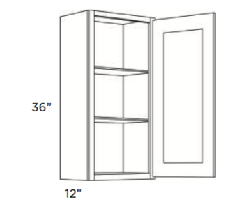 Wall-Cabinet-936-1236-1536-1836-2136