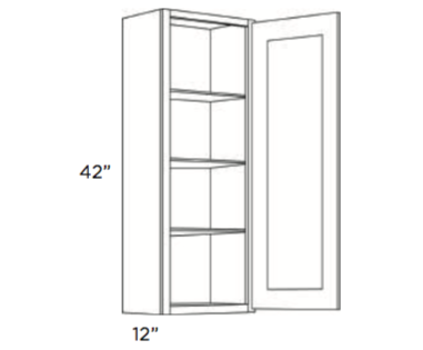 Wall-Cabinet-942-1242-1542-1842-2142