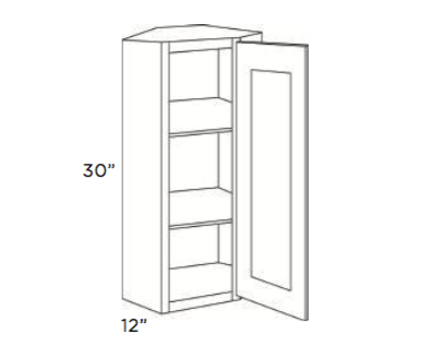 Wall-Corner-Cabinet-CW2430