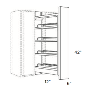 Wall-Spice-Rack-WSP642-