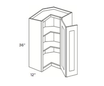 Wall-Square-Corner-WSQ2436-WSQ2442-WSQ2430