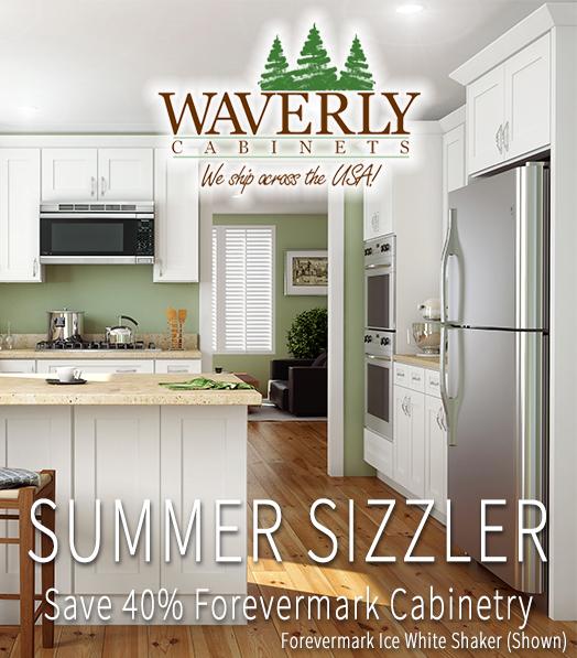 Summer Sizzler Ice White Shaker 06-01-18 2