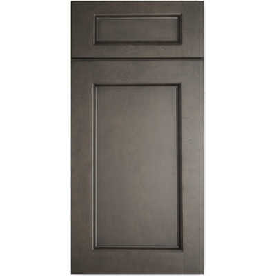 Sample Mini Fronts Forevermark Townsquare Sample Door (TS)