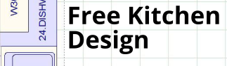 Free-Kitchen-Design