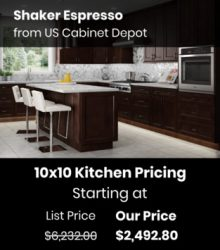 https://waverlycabinets.com/product-category/cabinets/us-cabinet-depot-shaker-espresso/