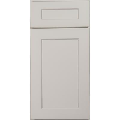 Waverly Cabinets