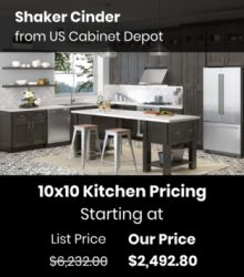 https://waverlycabinets.com/product-category/cabinets/us-cabinet-depot-shaker-cinder/