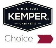 Kemper Choice Logo