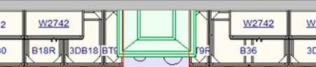 Kitchen Design Drawing Header