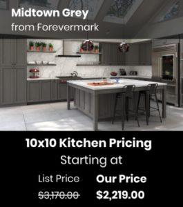 10x10 TG Forevermark Midtown Grey
